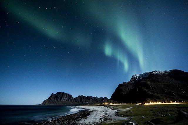 Top 10 des plus beaux pays d'Europe